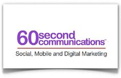 The 60 second marketer