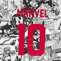 T-shirts Eleven Paris : Nouvelles Collections pour enfants Hulk, Eleven Paris, Iron Man, Paris T Shirt, Animals, Collection, Peregrine, Animales, Animaux
