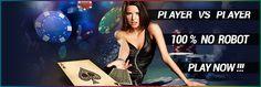 Bagaimana Cara Bermain Poker Online?  http://motopoker.club/bagaimana-cara-bermain-poker-online/