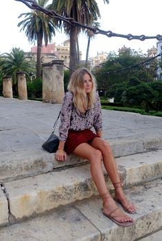 Lucy-Williams-Fashion-Me-Now-Seville-Travel-Diary  - 67