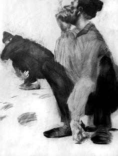 Artem Krepkij