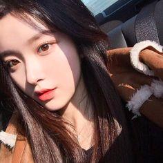 Nàng ulzzang siêu hot vì quá xinh dù từng bị chê trông na ná các cô gái Hàn khác - Ảnh 8.