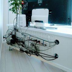 22 Genius Home Organizing Hacks That Inspired From Japan | ARA HOME