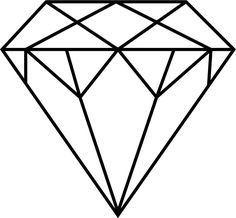 Google Image Result for http://2.bp.blogspot.com/_1nnSCP6uht8/TOA92KoTRAI/AAAAAAAAAUg/CPBfBbVy_HA/s1600/diamond.jpg