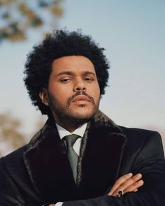 The Weeknd Poster, Abel Makkonen, Abel The Weeknd, Beauty Behind The Madness, After Hours, Famous Singers, Billboard Music Awards, Baby Daddy, Celebrity Crush