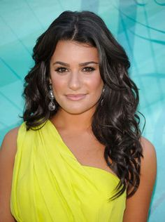 Google Image Result for http://images2.fanpop.com/image/photos/11700000/rachel-berry-rachel-berry-11707814-443-594.jpg