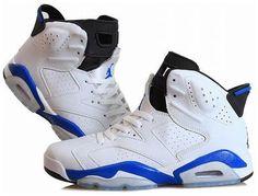 sports shoes d5992 4bac0 Air Jordan VI(6) Retro-1000 Air Jordan Vi, Retro Men,