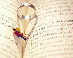 Miniature proposal