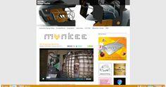 10 excellent blogs about industrial design