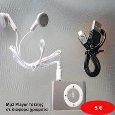 Headphones, Electronics, Headpieces, Ear Phones, Consumer Electronics