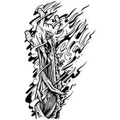 burninghand.jpg (480×480)