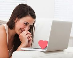One in four people now meet their partner online but a lot of us are still put off by the high monthly costs of online dating  MoneySavingExpert has rounded     Pinterest