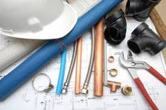 Avoid DIY and Use Professional Plumbing