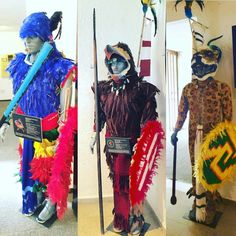 Native American Warrior, Native American Women, Conquistador, Aztec Empire, Aztec Culture, Real Costumes, Aztec Warrior, Aztec Art, Mesoamerican