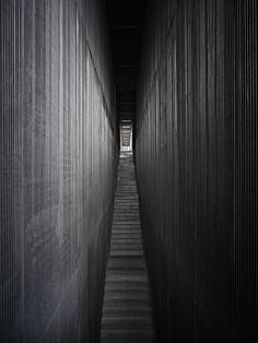 RMIT Design Hub / Sean Godsell #architecture