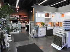 #Cabinetry #Tile #SurfaceSolution #CabinetryConcepts
