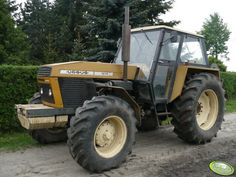 Ursus 1614 (155 pk) Classic Tractor, Agriculture, Childhood, Vehicles, Vintage, Infancy, Rolling Stock, Vintage Comics, Vehicle