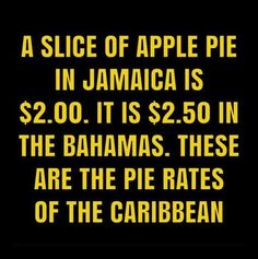 Pie Rates of the Caribbean Jokes And Riddles, Corny Jokes, Funny Puns, Dad Jokes, Funny Quotes, Funny Stuff, Badass Quotes, Dog Quotes, Jokes Kids