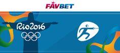 FavBet-Rio