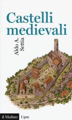 MedioEvo Weblog: I Castelli nel Medioevo