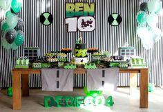 Imagem: http://www.caraminholando.com.br