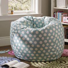 Jordan Manufacturing Large Bean Bag Chair (90 CAD) ❤ Liked On Polyvore  Featuring Home, Furniture, Chairs, Black, Black Chair, Bean Bag, Beanbag  Furu2026