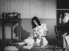 La Femme 100TêtesbyEric Duvivier, 1967