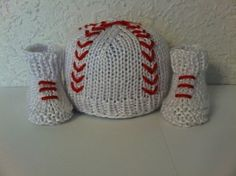 From ForStichesSake on etsy. Must have!