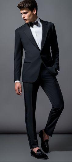 1000 ideas about armani men on pinterest mens fashion
