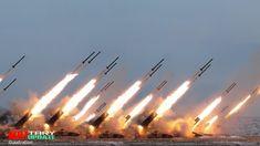 Huge Waves, Global News, Aircraft Carrier, Battleship, Fighter Jets, Russia, Jokes, Fire, Husky Jokes