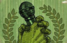 México: ALTO A LAS AGRESIONES Y HOSTIGAMIENTOS A LAS RADIOS COMUNITARIAS