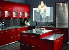 Dream kitchen #8!