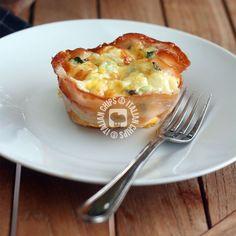 zucchine-e-uova-3