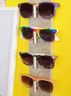 ad0dcb31218ac 34 Best sunglasses organizer images