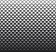 Abstract Black and White Pattern Background Clipart Images Geometric Patterns, Line Patterns, Geometric Designs, Textures Patterns, Abstract Pattern, White Pattern Background, Background Clipart, Parametric Design, Collage Vintage