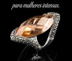 http://pratafina.com.br