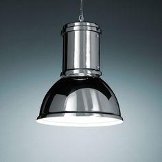 01 fontanaarte lampada sospensione lampara cr