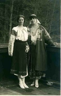 Romanian Royal Family, Royal Beauty, Save The Queen, Ferdinand, Queen Anne, Amen, Royalty, Daughter, Costume