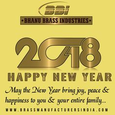 I pray for your and your family's happiness and well-being. May you all have an amazing year ahead. #HappyNewyear2018