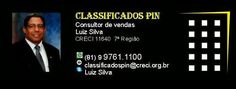Classificados PIN: