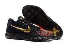 "http://www.jordanaj.com/2017-nike-kobe-10-elite-low-christmas-mens-basketball-shoes-super-deals.html 2017 NIKE KOBE 10 ELITE LOW ""CHRISTMAS"" MENS BASKETBALL SHOES SUPER DEALS Only $96.00 , Free Shipping!"