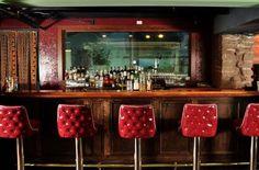 10 best hipster bars in Denver