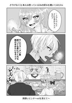 Couple, Manga, Anime, Fictional Characters, Manga Anime, Manga Comics, Cartoon Movies, Anime Music, Fantasy Characters