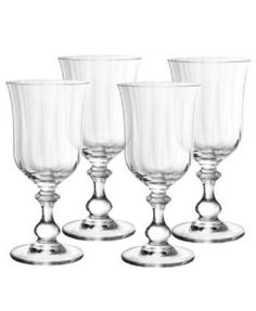 Mikasa-French-Countryside-Clear-Beverage-Glasses-4