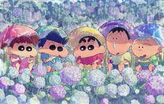 Shinchan my fav Sinchan Wallpaper, Cartoon Wallpaper Iphone, Cute Cartoon Wallpapers, Disney Wallpaper, Sinchan Cartoon, Cartoon Drawings, Cute Drawings, Best Cartoon Shows, Violet Evergarden