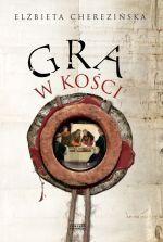 Uznaje się, iż święci się nie psują – kto się odważy sprawdzić? Otto III to dwudziestoletnie genialne cesarskie dziecko, któremu powierzono władzę nad największa potęgą chrześcijańskiego świata. Od tr...