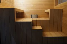 See the web above simply click the bar for further details - sauna supplies