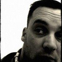 Visit Damin Hansford on SoundCloud
