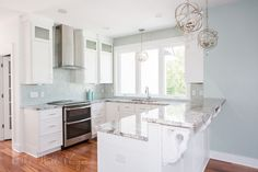 copen walls kitchen - Google Search