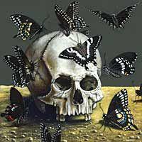 ROBERT STEVEN CONNETT ~ Paintings, Drawings & words - grotesque.com ~ rsconnett.com ~ vomitus.com
